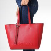 /achat-sacs-sacoches/calvin-klein-sac-a-main-femme-edged-shopper-5275-rouge-176954.html