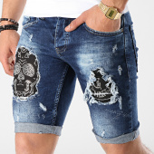 /achat-shorts-jean/classic-series-short-jean-6131-bleu-denim-176955.html