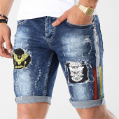 /achat-shorts-jean/classic-series-short-jean-6153-bleu-denim-176956.html