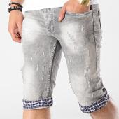 /achat-shorts-jean/classic-series-short-jean-6167-gris-176962.html