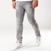 /achat-jeans/classic-series-jean-slim-6152-gris-176987.html