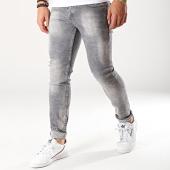 /achat-jeans/classic-series-jean-regular-6152-gris-176988.html