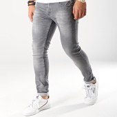 /achat-jeans/classic-series-jean-slim-6152-gris-176997.html