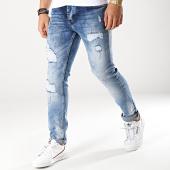 /achat-jeans/classic-series-jean-slim-1520-bleu-denim-177007.html