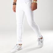 /achat-jeans/classic-series-jean-slim-6162-blanc-177011.html