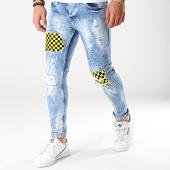 /achat-jeans/classic-series-jean-slim-6147-bleu-denim-177014.html