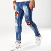 /achat-jeans/classic-series-jean-slim-6147-bleu-denim-177015.html