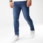/achat-jeans/classic-series-jean-slim-dp1000-bleu-denim-177133.html