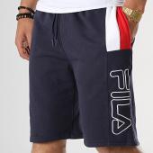 /achat-shorts-jogging/fila-short-jogging-684473-ajay-bleu-marine-176973.html
