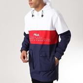 /achat-vestes/fila-veste-outdoor-onassis-684480-bleu-marine-blanc-rouge-176979.html