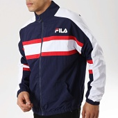 /achat-coupe-vent/fila-coupe-vent-carter-684483-bleu-marine-blanc-rouge-176980.html
