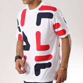 /achat-t-shirts/fila-tee-shirt-bennet-684492-blanc-176992.html