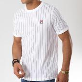 /achat-t-shirts/fila-tee-shirt-guilo-684500-blanc-176999.html