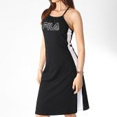 /achat-robes/fila-robe-femme-amina-687094-noir-blanc-177021.html