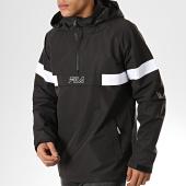 /achat-vestes/fila-veste-outdoor-timmothy-682434-noir-177081.html