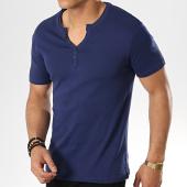 /achat-t-shirts/la-maison-blaggio-tee-shirt-moltali-bleu-marine-177080.html