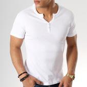 /achat-t-shirts/la-maison-blaggio-tee-shirt-moltali-blanc-177097.html