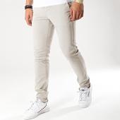 /achat-chinos/la-maison-blaggio-pantalon-chino-tenali-gris-177104.html