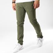 /achat-chinos/la-maison-blaggio-pantalon-chino-tenali-vert-kaki-177108.html