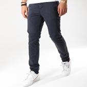 /achat-chinos/la-maison-blaggio-pantalon-chino-tenali-bleu-marine-177111.html