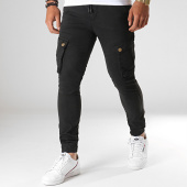 /achat-jogger-pants/lbo-jogger-pant-jumbo-noir-177069.html