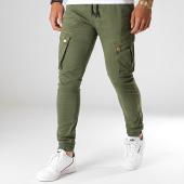 /achat-jogger-pants/lbo-jogger-pant-jumbo-khaki-177072.html