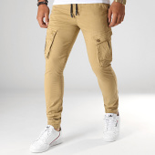 /achat-jogger-pants/lbo-jogger-pant-jumbo-beige-177073.html