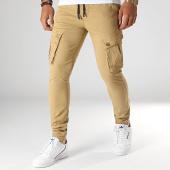 /achat-jogger-pants/lbo-jogger-pant-jumbo-beige-177073.html