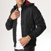 /achat-vestes/mtx-veste-zippee-capuche-77081-noir-176978.html