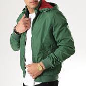 /achat-vestes/mtx-veste-zippee-capuche-77081-vert-176985.html