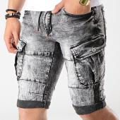 /achat-shorts-jean/mtx-short-jean-slim-e6798-gris-177022.html
