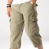 /achat-shorts-cargo/mtx-short-cargo-1901-vert-kaki-177029.html