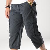 /achat-shorts-cargo/mtx-short-cargo-1901-gris-anthracite-177031.html