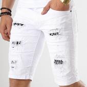 /achat-shorts-jean/mtx-short-jean-slim-e6879-blanc-177037.html