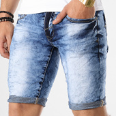 /achat-shorts-jean/mtx-short-jean-yb121-bleu-denim-177039.html