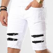 /achat-shorts-jean/mtx-short-jean-slim-e6880-blanc-177041.html