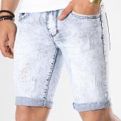 /achat-shorts-jean/mtx-short-jean-slim-e6850-bleu-wash-177057.html
