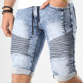 /achat-shorts-jean/mtx-short-jean-slim-e6885-bleu-denim-177063.html
