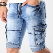 /achat-shorts-jean/mtx-short-jean-slim-e6862-bleu-denim-177064.html