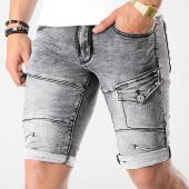 /achat-shorts-jean/mtx-short-jean-slim-e6891-gris-177066.html