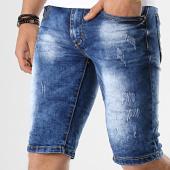 /achat-shorts-jean/mtx-short-jean-103-bleu-denim-177067.html
