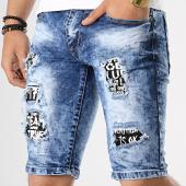 /achat-shorts-jean/mtx-short-jean-slim-e6870-bleu-denim-177070.html
