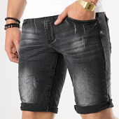 /achat-shorts-jean/mtx-short-jean-yb133-noir-177078.html