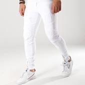 /achat-jeans/mtx-jean-slim-e6895-blanc-177090.html