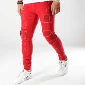 /achat-jeans/mtx-jean-slim-e6895-rouge-177092.html