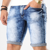 /achat-shorts-jean/mtx-short-jean-yb126-bleu-denim-177095.html