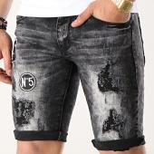 /achat-shorts-jean/mtx-short-jean-slim-e6793-noir-177098.html