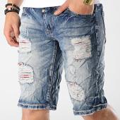 /achat-shorts-jean/mtx-short-jean-slim-e6812-bleu-denim-177101.html