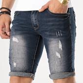 /achat-shorts-jean/mtx-short-jean-yb128-bleu-brut-177103.html
