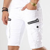 /achat-shorts-jean/mtx-short-jean-slim-e6878-blanc-177105.html